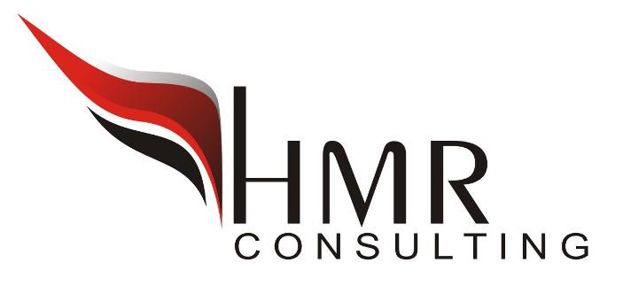 HMR Consulting